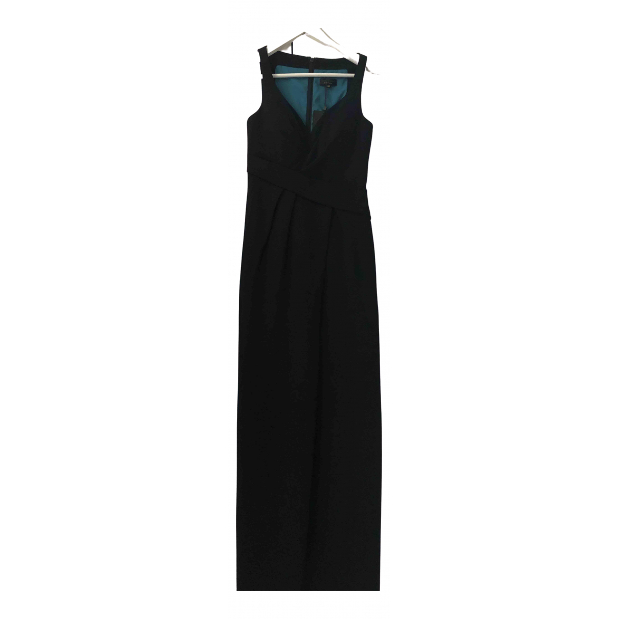 Adolfo Dominguez N Blue dress for Women 36 FR