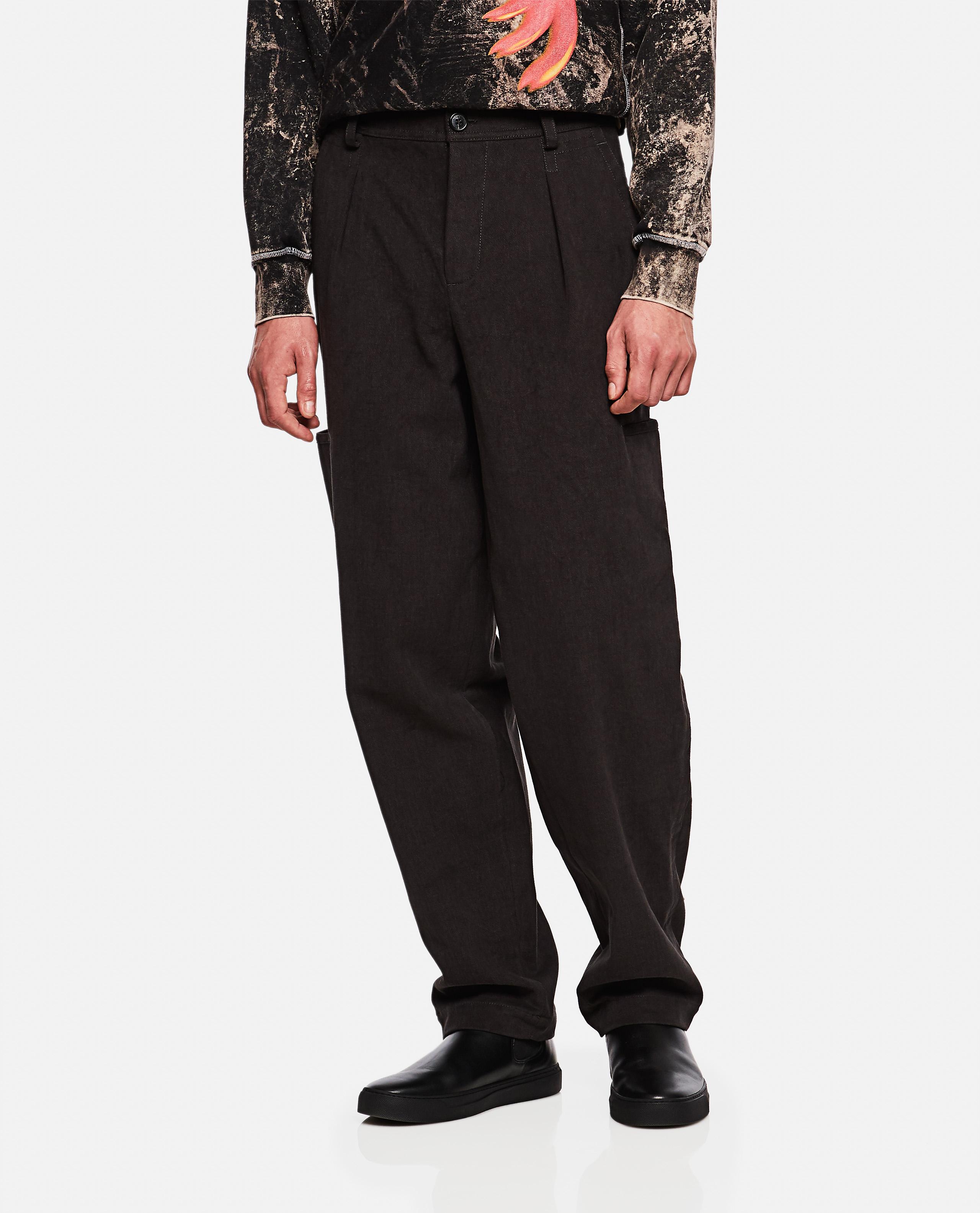 The Simon pants