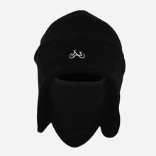 Guys Windproof Hat