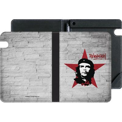 Amazon Kindle Voyage eBook Reader Huelle - Revolucion von Che Guevara