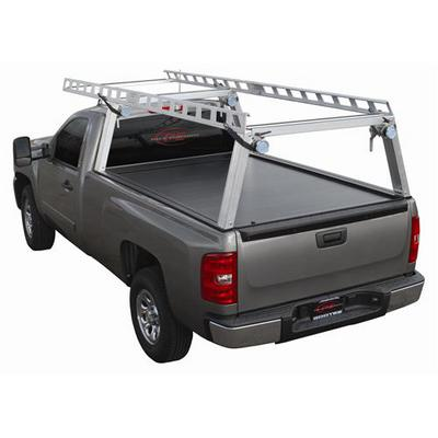 Pace Edwards Contractor Rig Rack - CR6005