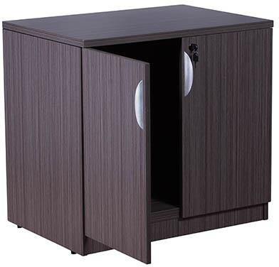 N113-DW Storage Cabinet  In
