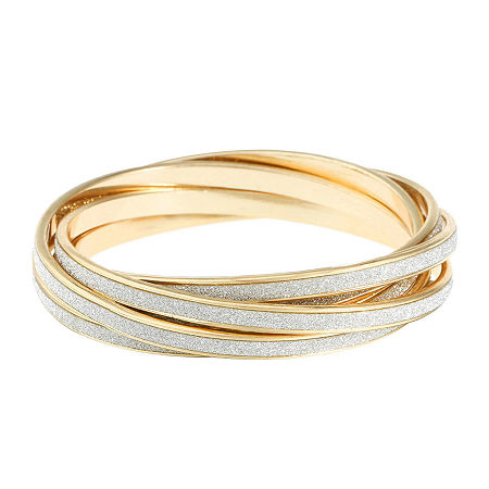 Monet Jewelry Bangle Bracelet, One Size , Multiple Colors