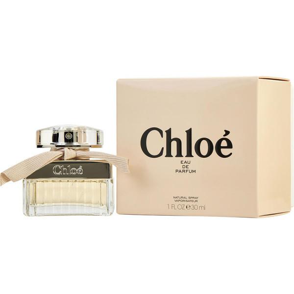 Chloe - Chloe Eau de parfum 30 ML