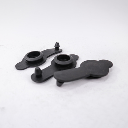 Power Products RB-RDC - Rubber Plug For Emgergency Hole