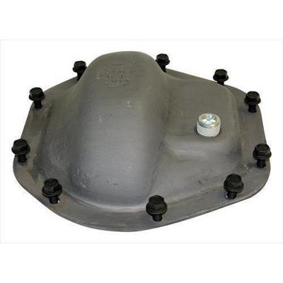 Crown Automotive Dana 30 Front Steel Differential Cover - 5083661AA