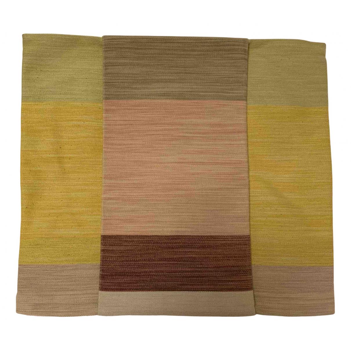 Kenzo N Multicolour Cloth Textiles for Life & Living N