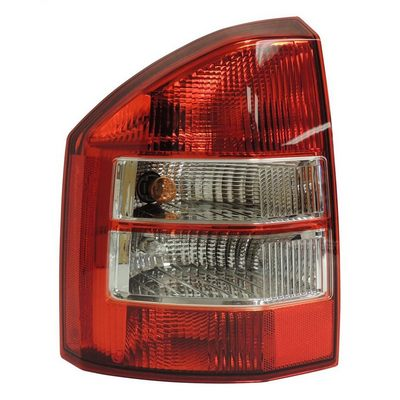 Crown Automotive Tail Light Assembly - 5303879AD