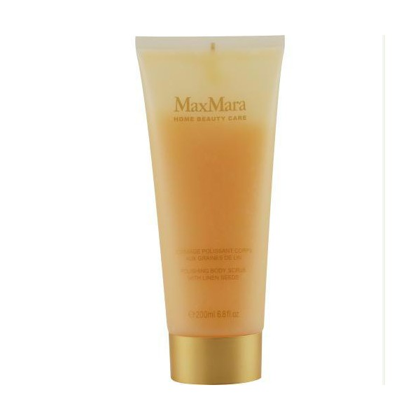 Max Mara - Max Mara : 6.8 Oz / 200 ml