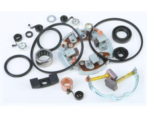 Fire Power Parts 26-1169 Starter Brush Kit 26-1169
