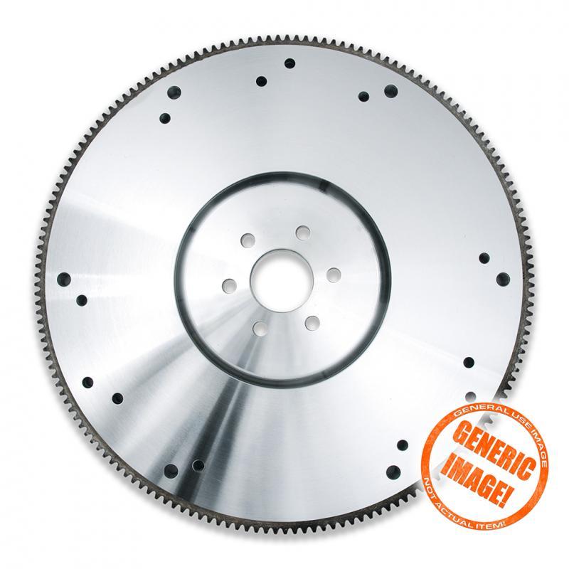 Centerforce 700200(R) Flywheels, Steel Ford Mustang 4.6L V8 Manual