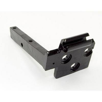 Omix-ADA Replacement Windshield Hinges - 12027.04