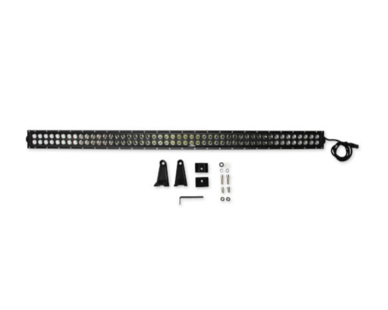 Bright Earth LB50BK-BEL LED Light Bar