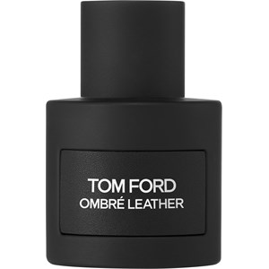 Tom Ford Womens Signature Fragrance Ombre Leather Eau de Parfum Spray 100 ml