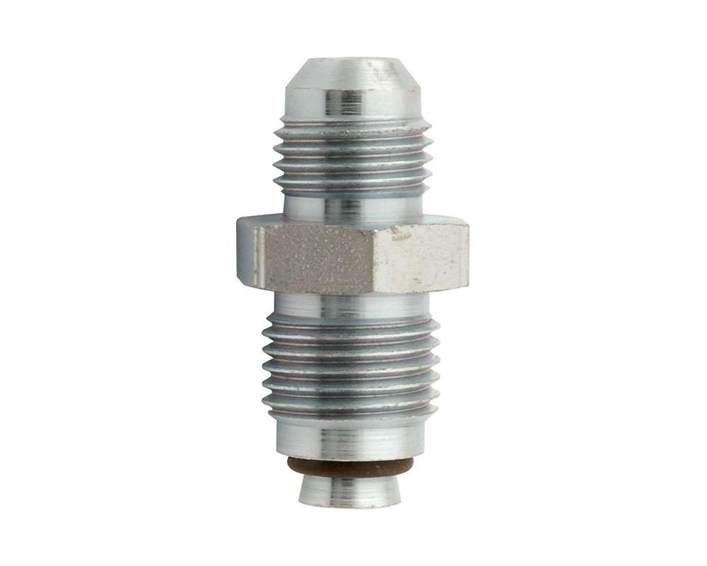 Allstar Performance ALL48210 P/S Fitting with O-ring -6 to 16mm-1.5 ALL48210