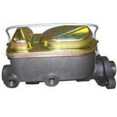 Crown Automotive Power Brake Master Cylinder - J8127821