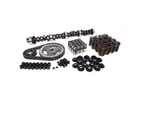 Lunati 10320493K Cam K-Kit BOSS BM290H12