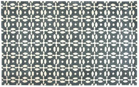 OPUOP823100331014 Opus Area Rug Size 10' x 14'  in