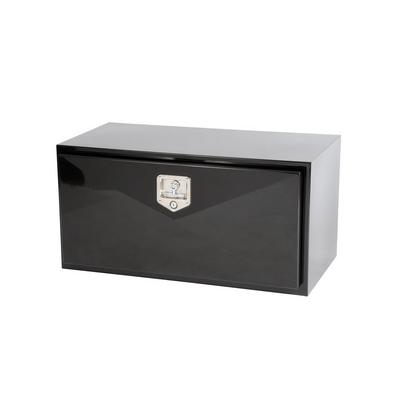 Dee-Zee Underbed Tool Box - DB-2601