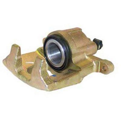 Crown Automotive Brake Caliper Assembly (Rear) - 68003774AA