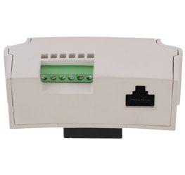 Control Techniques Inverter Drive Accs, Module, SD Apt