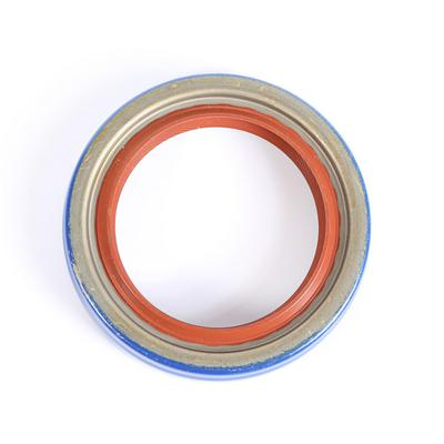 Omix-ADA Timing Cover Oil Seal - 17459.04