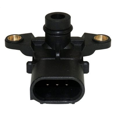Crown Automotive MAP Sensor - CRO68002763AA