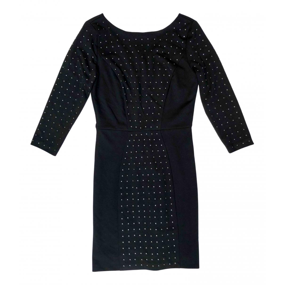 Michael Kors N Black dress for Women 2 US
