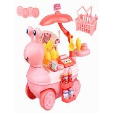 27 Stuecke Kleinkind Kinder Spielzeug