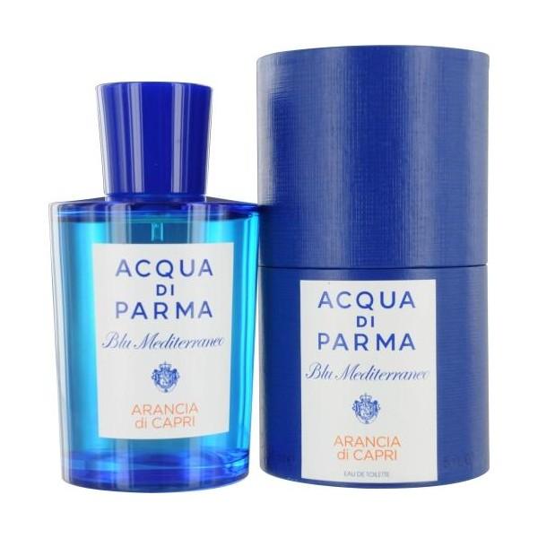 Blu Mediterraneo Arancia Di Capri - Acqua Di Parma Eau de toilette en espray 150 ML