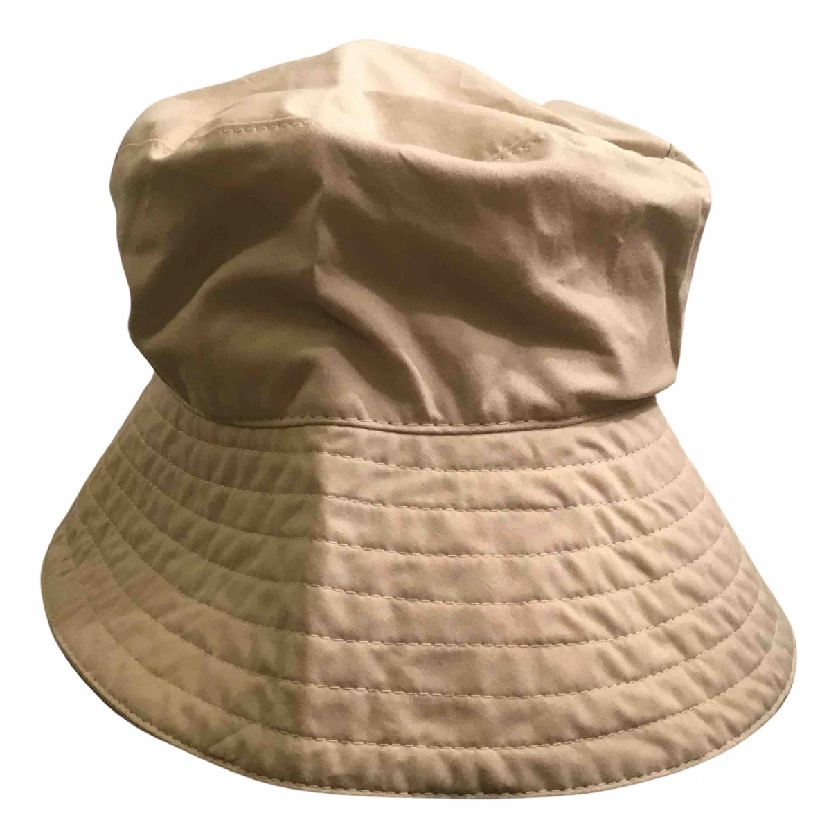 Sombrero Daks
