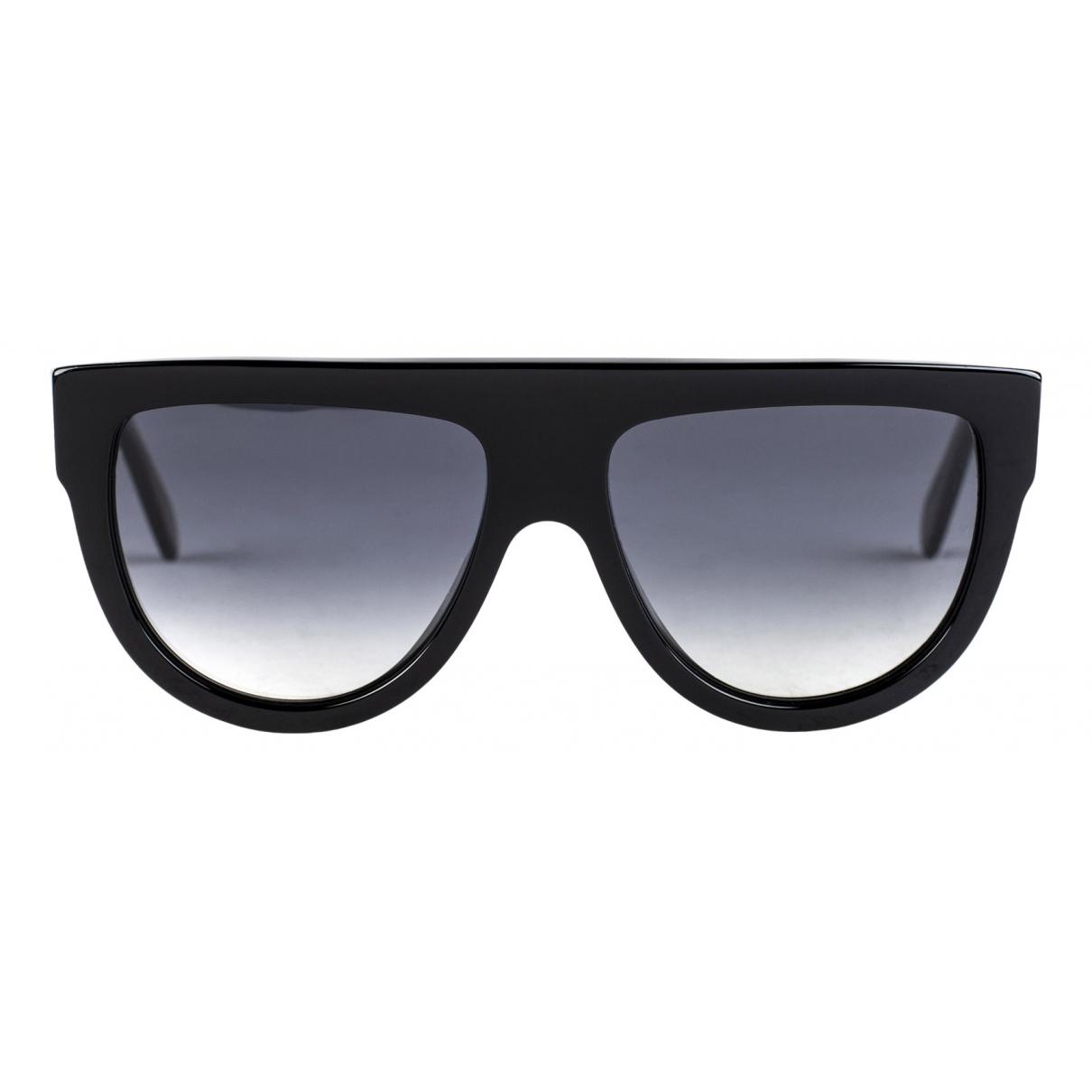 Gafas Celine