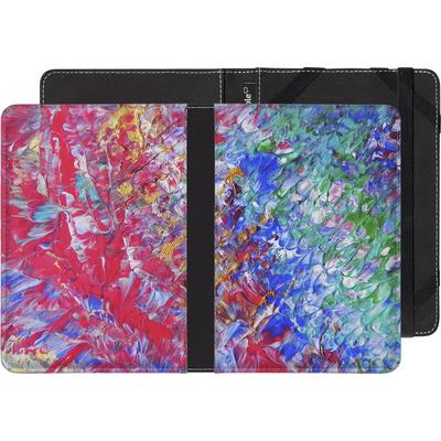 tolino shine 2 HD eBook Reader Huelle - Macro 6 von Gela Behrmann