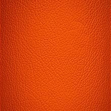 #h9181 Velvet Orange Embossed - Gift Wrap - 30 X 417' - - Gift Wrapping Paper by Paper Mart