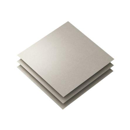 KEMET Shielding Sheet, 240mm x 240mm x 0.1mm (20)
