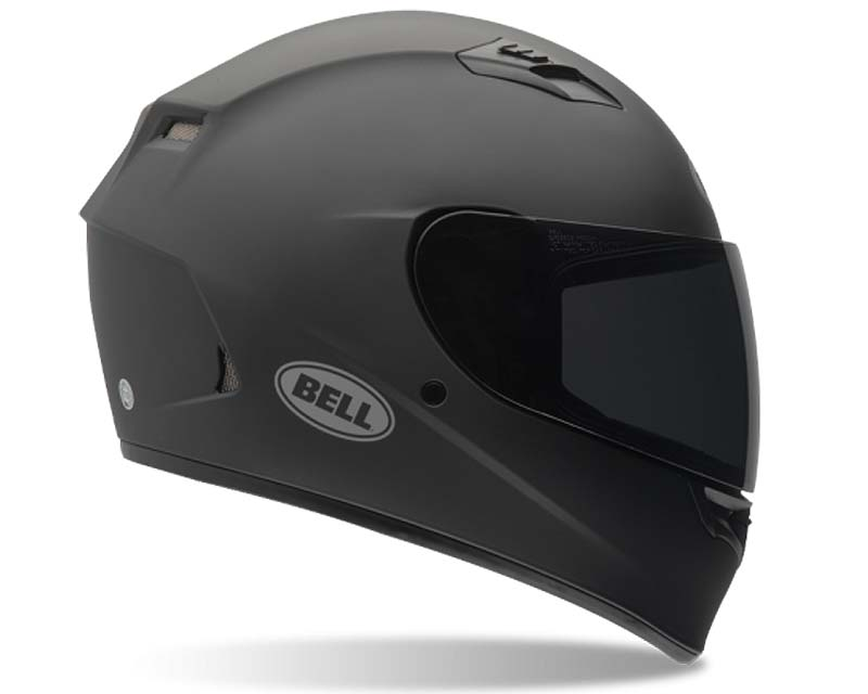 Bell Racing 7094885 Qualifier Helmet