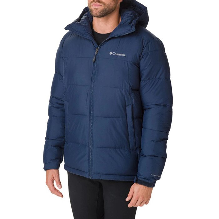 Columbia Pike Lake™ Hooded Jacket 1738032 464
