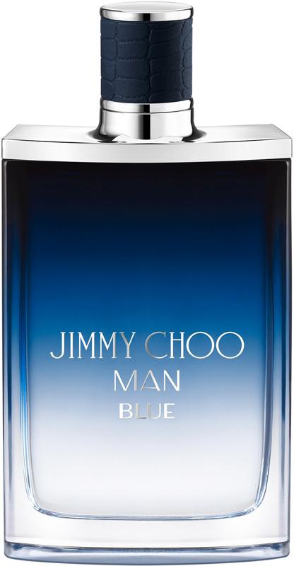 MAN Blue Eau de Toilette - 3.3oz