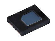 Vishay , VEMD5080X01 IR Si PIN Photodiode, ±65 °, Surface Mount QFN (1000)