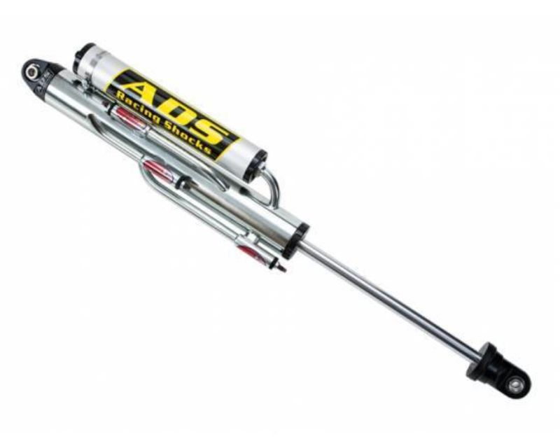 ADS Racing Shocks 250-BP316-000 2.5