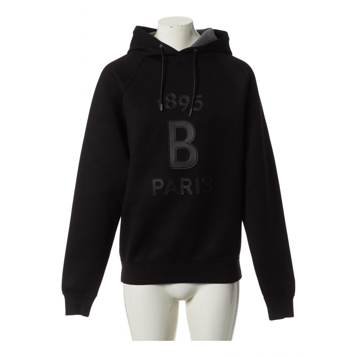 Berluti N Black Knitwear for Women S International