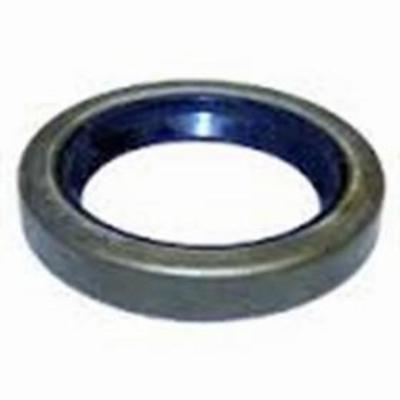 Crown Automotive Axle Shaft Seal - J0994904
