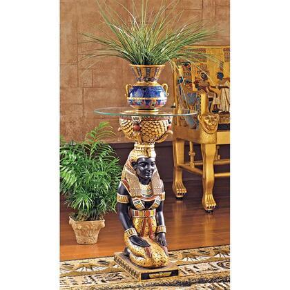 NE75534 Egyptian Goddess Eset