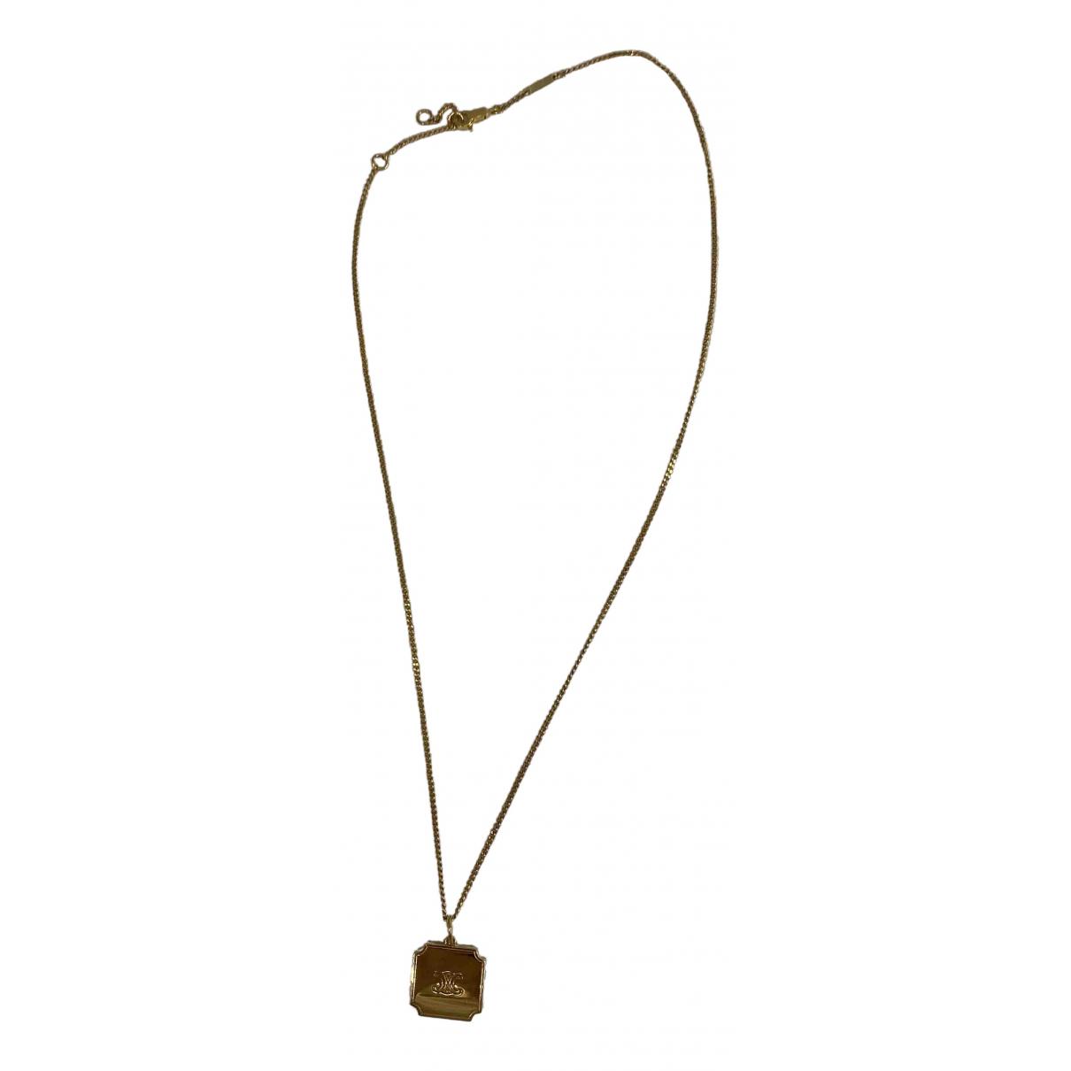 Collar Celine