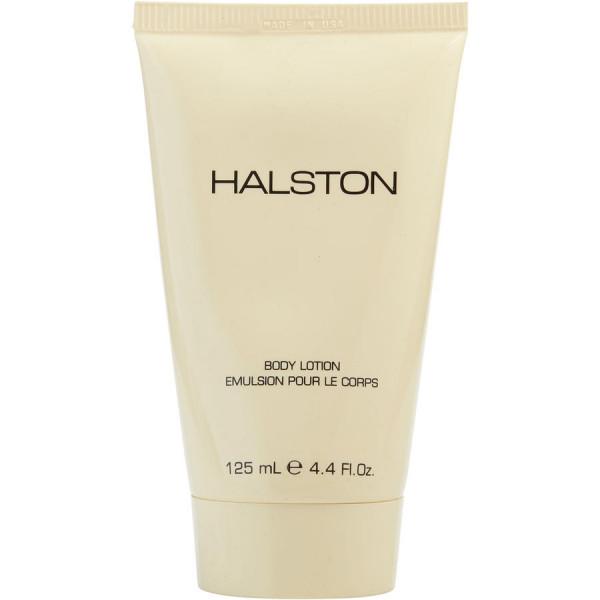Halston - Halston Locion corporal 125 ml