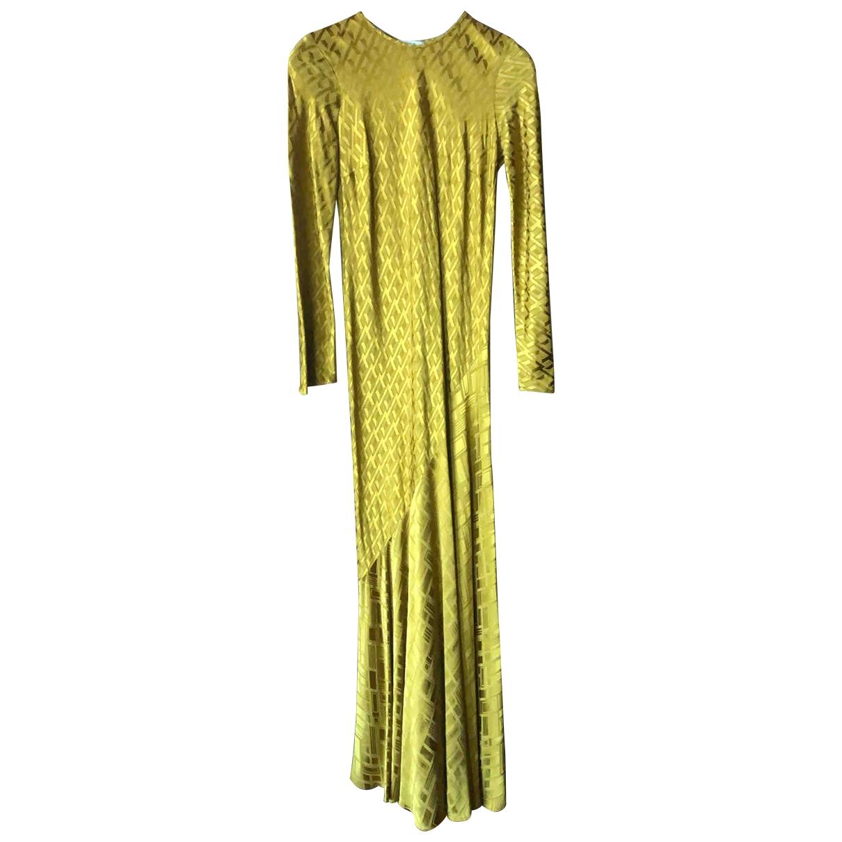 Layeur - Robe   pour femme