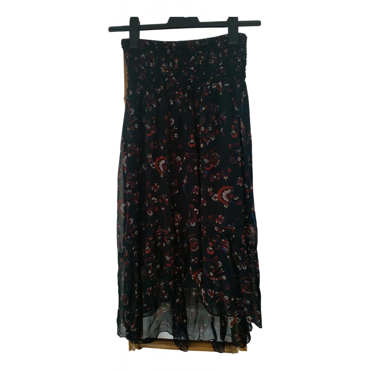 Ba&sh N Multicolour skirt for Women 0 0-5