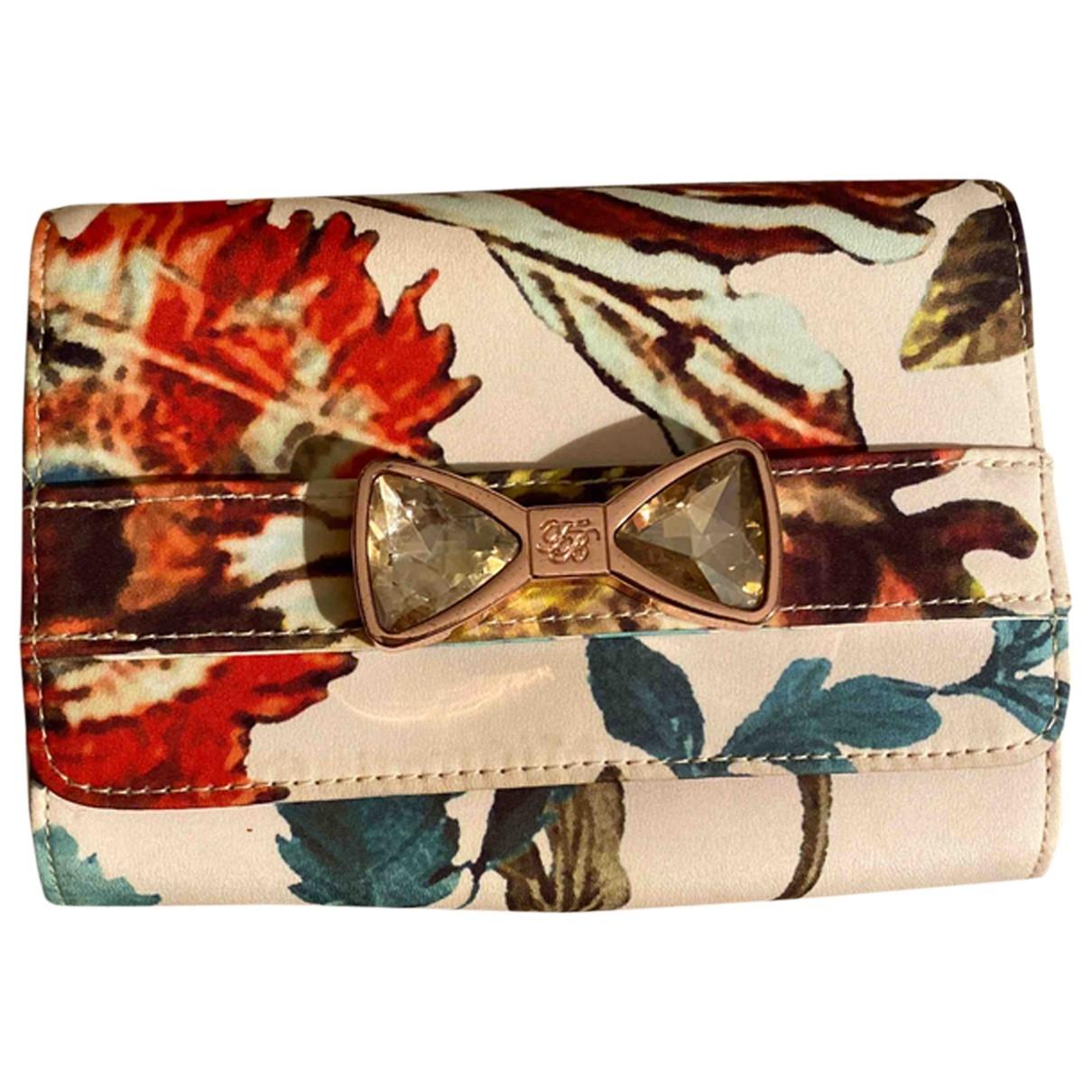 Ted Baker \N handbag for Women \N