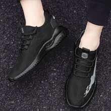 Zapatos deportivos para hombre Lazada Letras