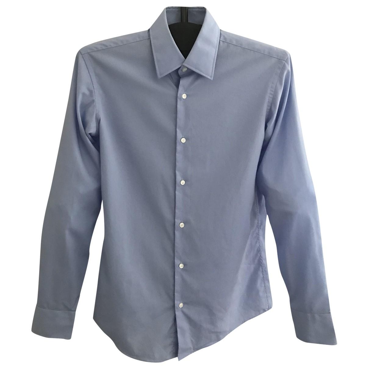 Camisas Boss